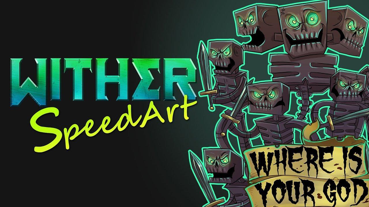 Minecraft Snapshot 14w30c - More Banner Patterns, PokeBall Design ...