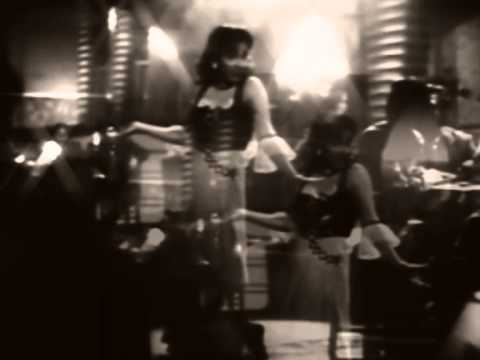 The Bartender - Babuji Dheere Chalna (Official Full HQ Version...