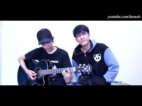 Download Janji Yang Terpendam - Angger feat. FoLaen Mp4 baru