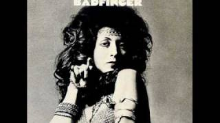 Watch Badfinger Love Me Do video