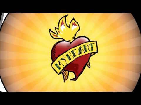 Tags: heart animation hispanic latino mariachi music tattoo art bullfighters