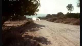 The Top Ten Morris Marina Myths
