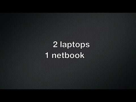 chromebook 249 linux wikipedia