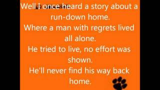 Watch Ed Sheeran Way Home video