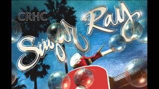 download lagu Sugar Ray - Someday Subtitulada Español gratis