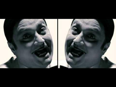 O rahi Bheja Fry 2  Feat. Vinay Pathak   Exclusive Video
