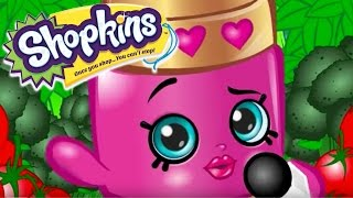 Shopkins | FULL EPISODE SHOPKINS OF THE WILD AND MORE | Shopkins cartoons | Toys for Children