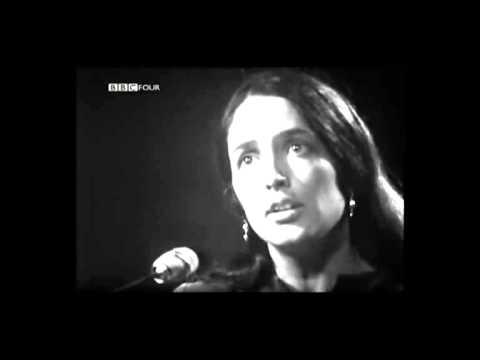 Joan Baez - Don