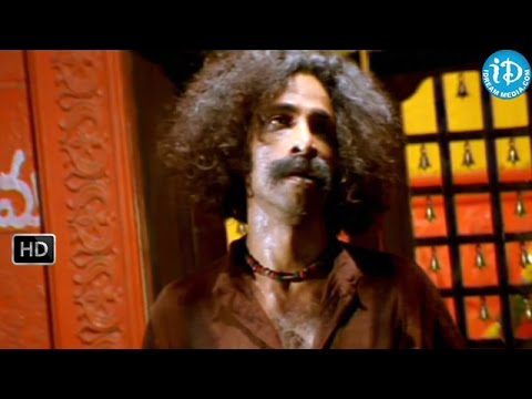Ek Niranjan Movie - Makarand Deshpande Emotional Scene