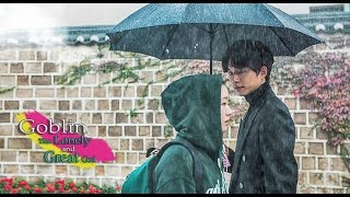 OST. GOBLIN VERSI BAHASA INDONESIA - STAY WITH ME