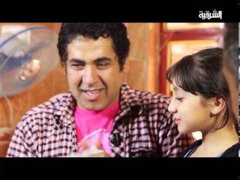 الطبخة والجيران - بغداد حي تونس 1