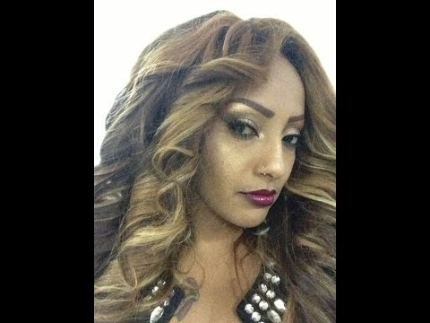 Helen Pawlos*Eritrean New 2014 Tigrigna Song ¤Niesht