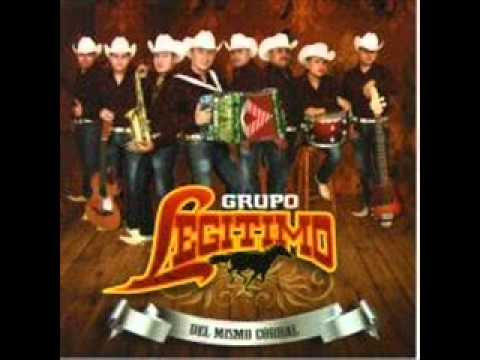 Grupo Legitimo Chilito Piquin