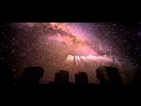 Promo - Constelatia destinului HD 2013