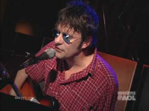 Paul Westerberg - My Dad