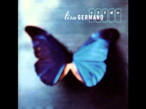 Lisa Germano - Turning Into Betty