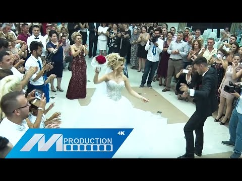 Dasma Shqiptare 2016/ Mproduction - Ardiani & Qendresa - Part 2