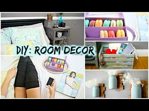 diy room decor for cheap tumblr pinterest inspired 39 0 replace