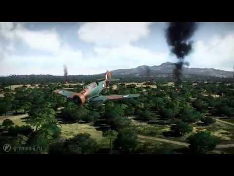 TOP-10 редких самолетов War Thunder