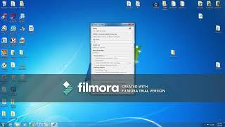 Cai Windows 8 1 voi khong co key