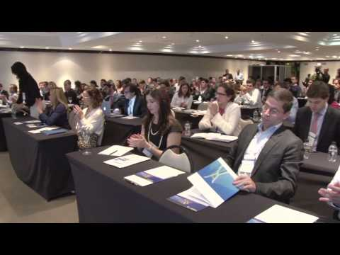 4th Annual Offshore Investment Funds Summit