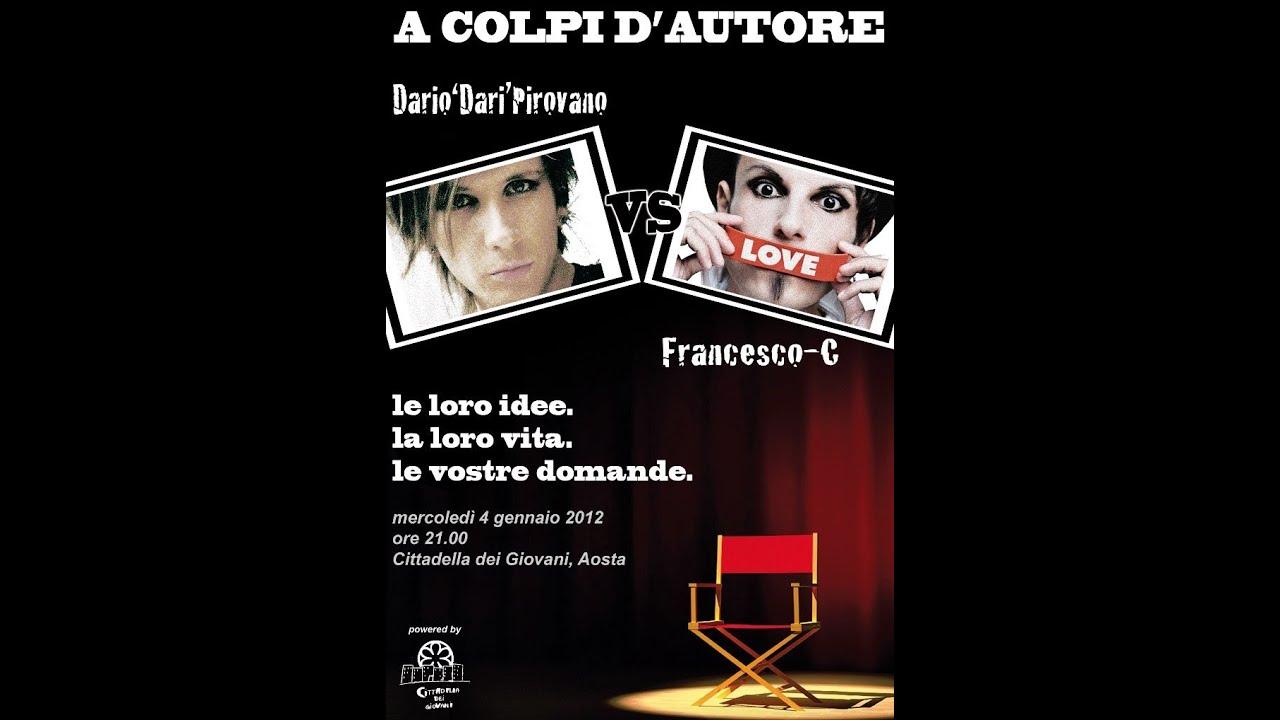 Francesco-c - Standard