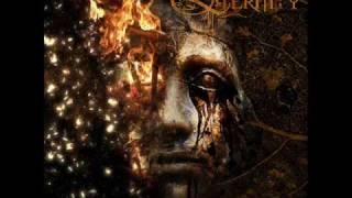 Watch Echoes Of Eternity Letalis Deus video