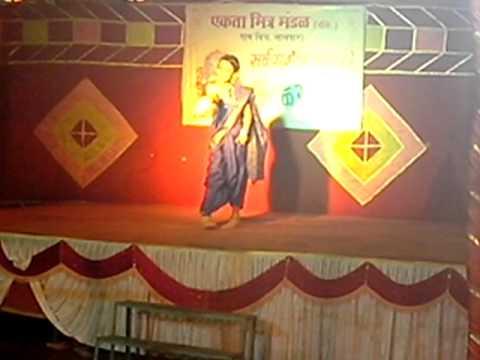 Reshmachya Reghani.3gp