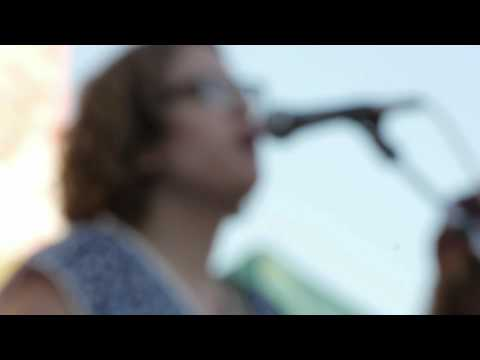 Thumbnail of video Sallie Ford & The Sound Outside - Danger