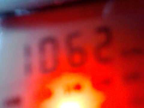 0202201617412 MW 1062 kHz - Country Radio