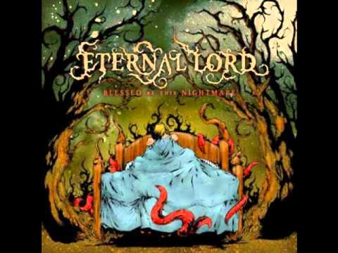 Eternal Lord - Get To Fuck