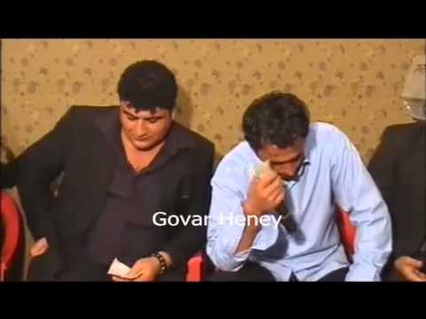 Faxir Hariri & Hawre Omer 2007 Bandy Xosh