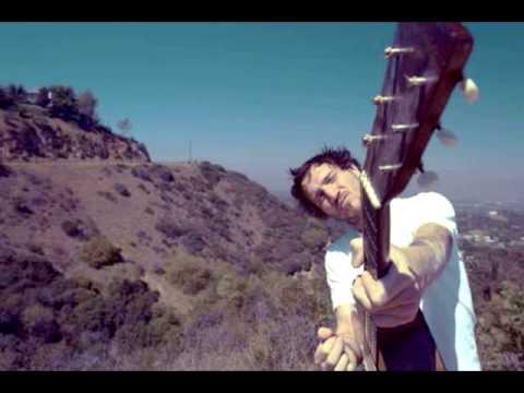John Frusciante - Away & Anywhere