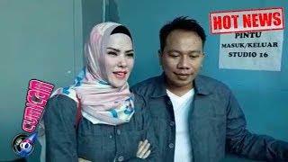 Hot News! Disindir Artis Alay, Angel Lelga: Ya Suami Saya Alay - Cumicam 16 Maret 2018