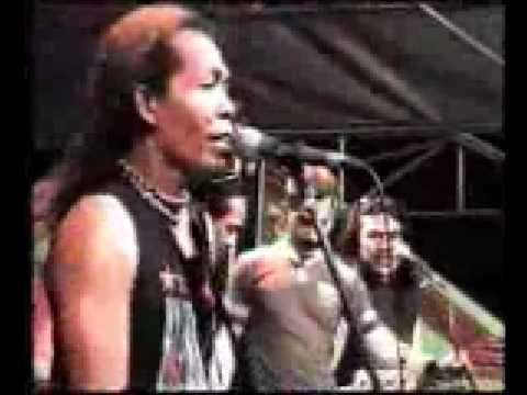 download lagu Sedang Ingin Bercinta Sodiq & Ratna Antika-monata gratis
