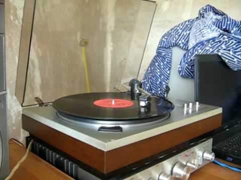 Радиотехника-ЭП-101С