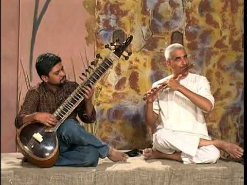 Sri Swami Samarth Jai Jai Full Song Dhaav Paav Swami Samartha...