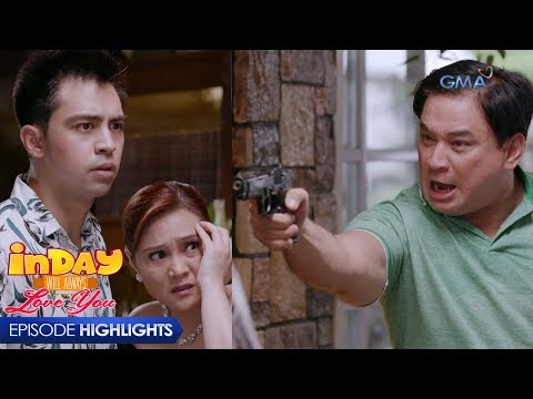 Inday Will Always Love You: Kill or spare   Episode 86