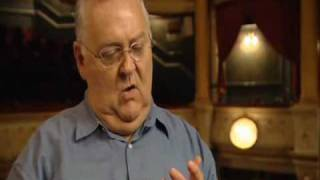 Neighbours On Five Part 6 (documentary)