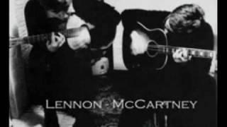 Vídeo 176 de The Beatles