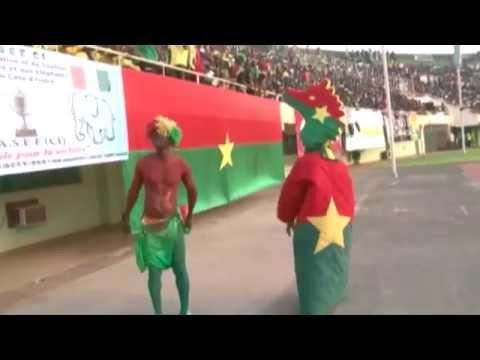 Sports News Africa Express 24th November