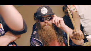 "LoudBoy VERB- ""Fucc Dat"" Official Video"