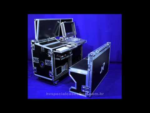 CASE MOBILE STUDIO DATA VIDEO /HV SPECIAL CASES/61 33616526