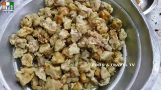 Veg cheese frankie quick and easy to make snack popular indian 0455 chicken pakora non veg indian snack recipe 4k video indian street food forumfinder Images