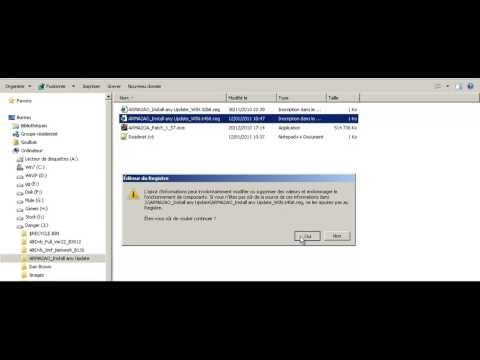 Arma 2 patch wrong cd key steam