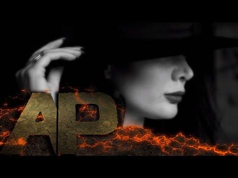 Aco Pejovic - BOLI KAO METAK - (Official Video 2014) - NOVO !