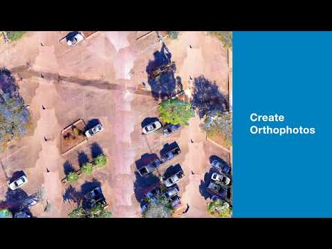TOPCON MAGNET Collage – 3D Point Cloud Processing Software