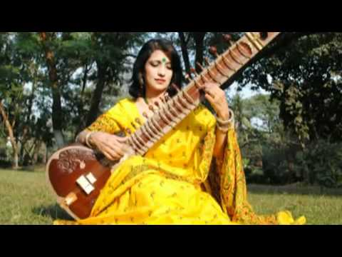 Alif Laila - Raag Desh - Clip From Romance Of Raags video