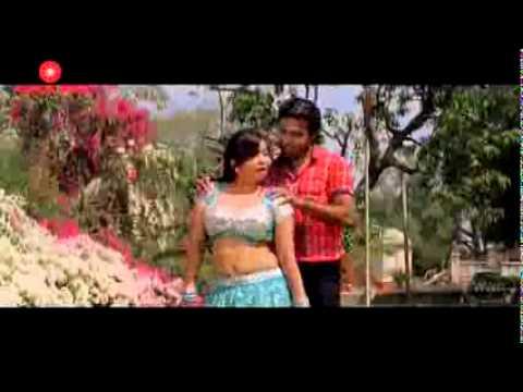 Bhojpuri dhamaka 5 Dahata jila jawani mein