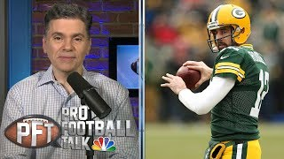 NFL offseason examination: Packers loading up for 2019 | Pro Football Talk | NBC Sports